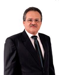 José Bittencourt