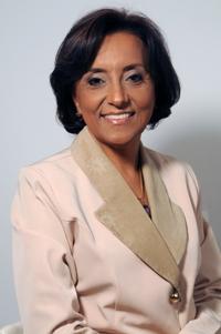 Sarah Munhoz
