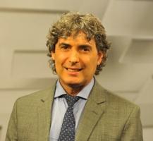 Carlos Giannazi