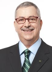 Chico Sardelli