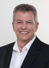 Luiz Turco