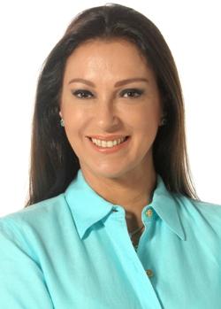 Rita Passos
