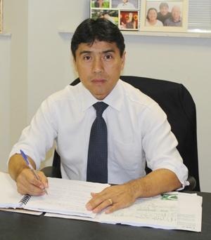 Hélio Nishimoto