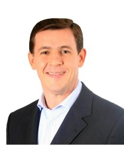 Orlando Morando