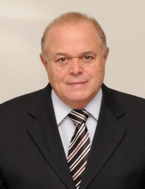 Luiz Carlos Gondim