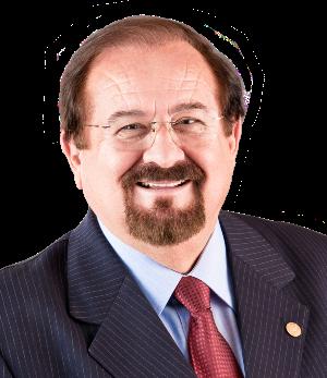 Aldo Demarchi