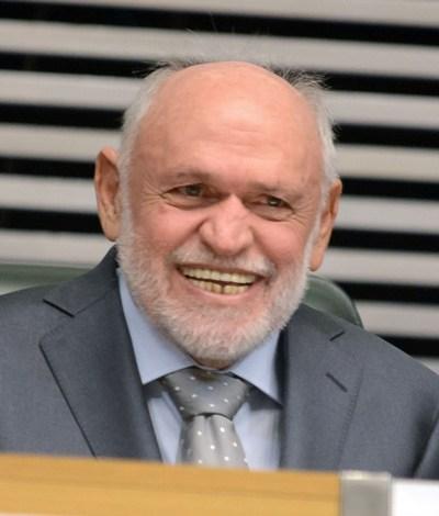 Airton Garcia