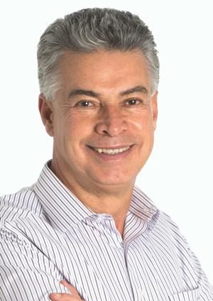 Celino Cardoso