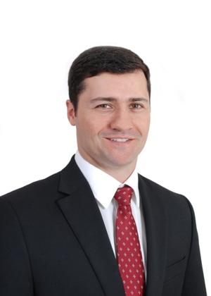 Cássio Navarro
