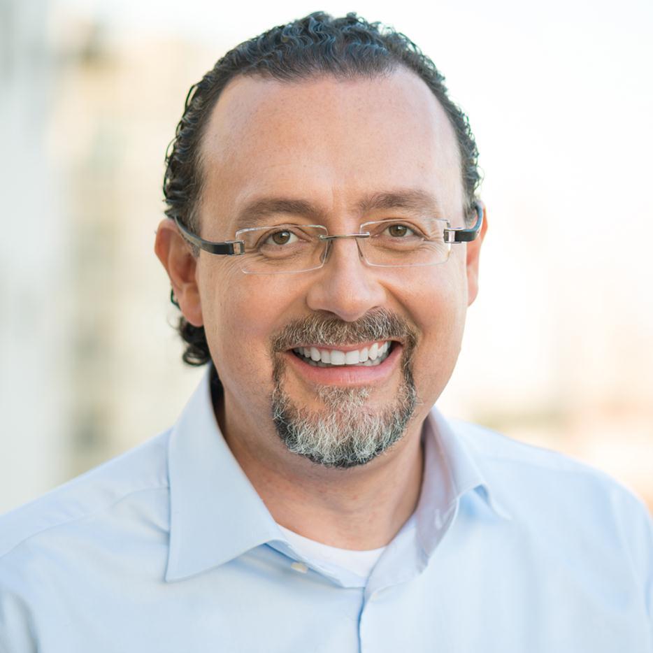 Carlos Bezerra Jr.
