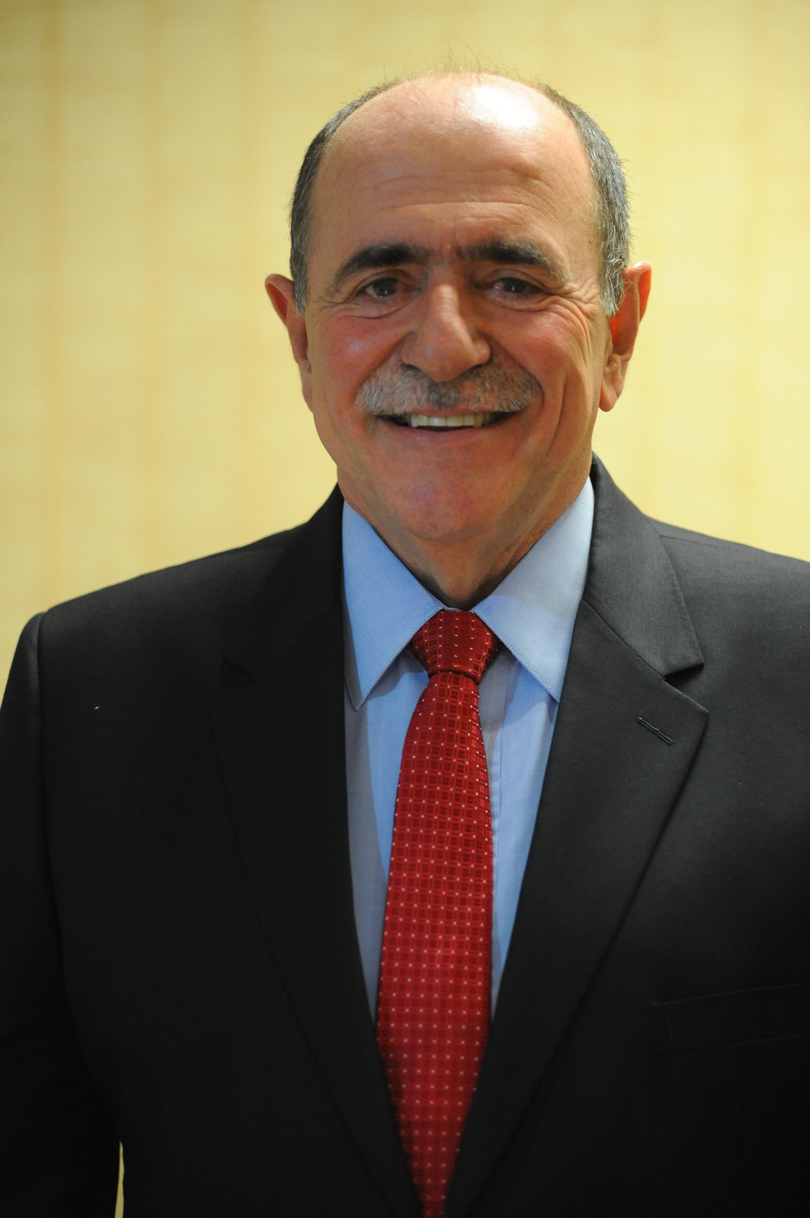 João Caramez