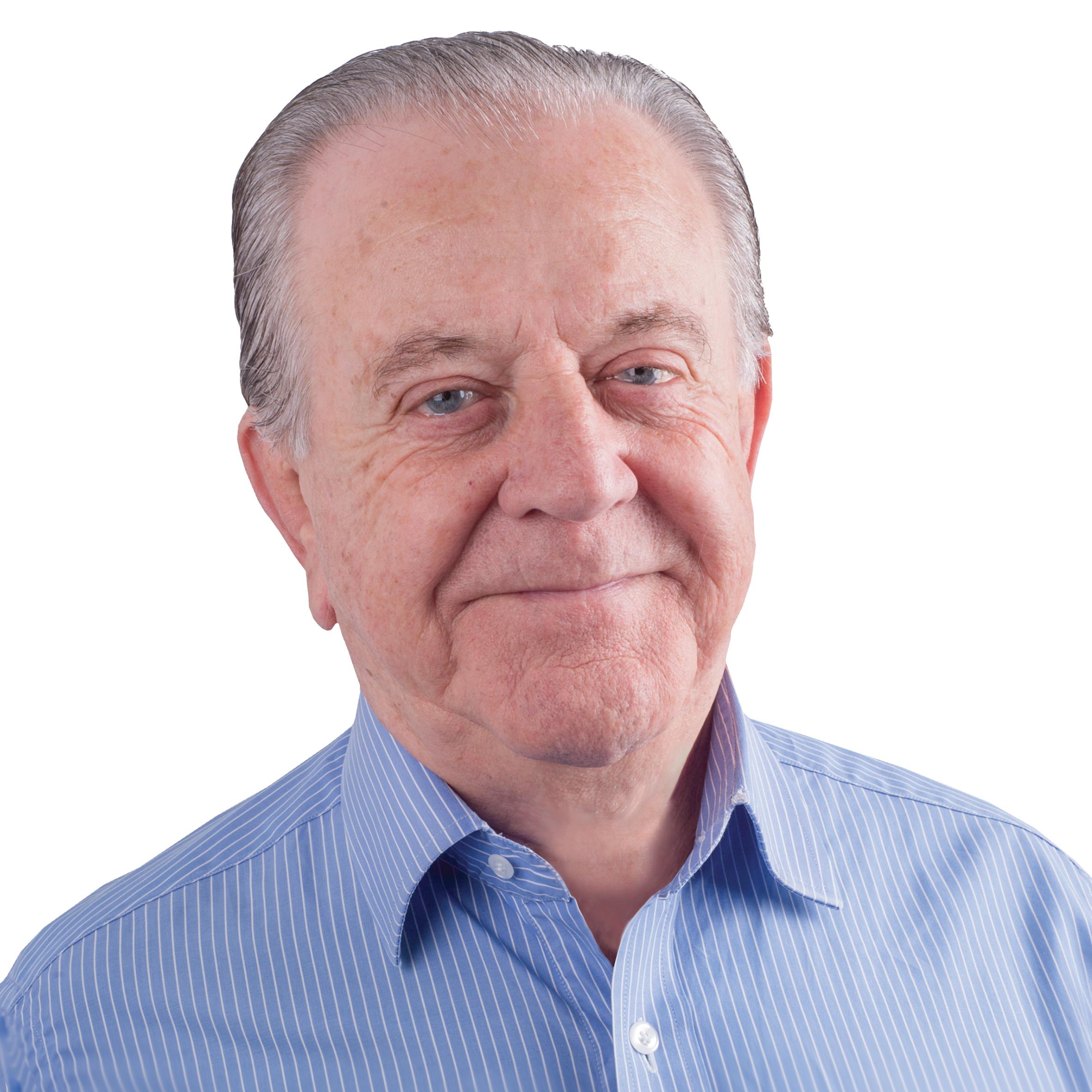 Luiz Gonzaga Vieira