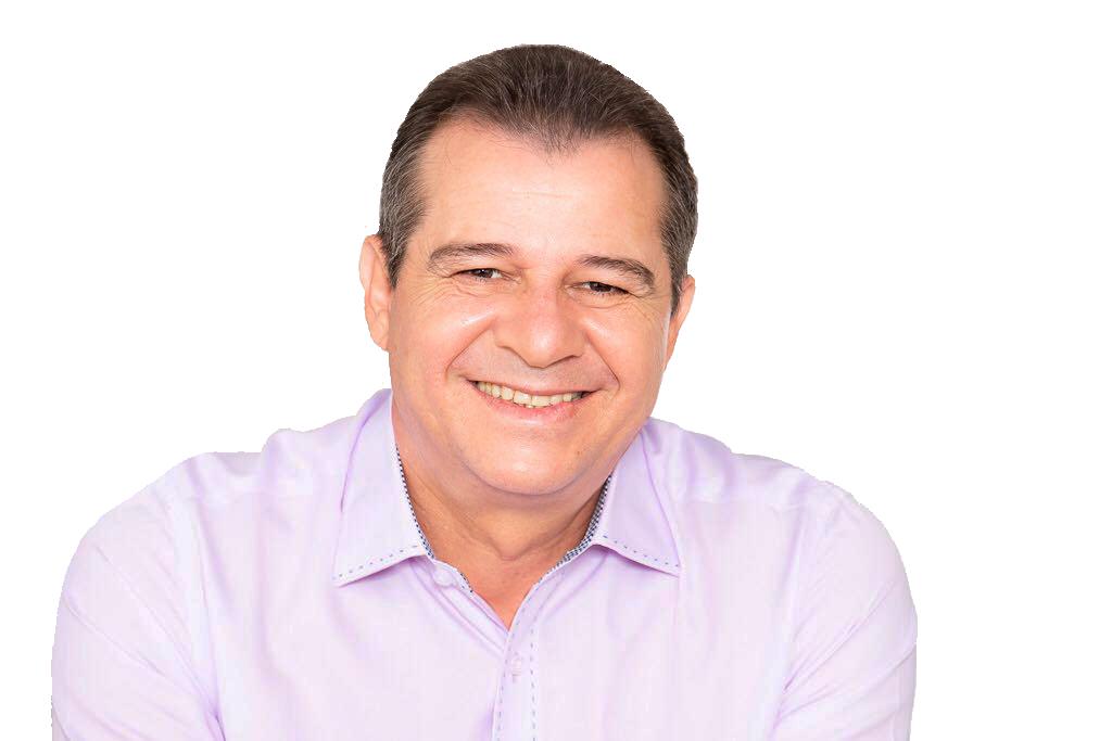Luiz Fernando T. Ferreira