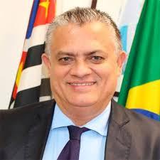 Dr. Jorge Do Carmo