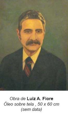 SALVADOR JULIANELLI