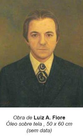 JACOB PEDRO CAROLO