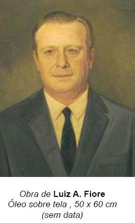 ORLANDO GABRIEL ZANCANER