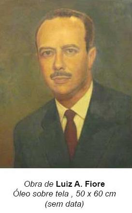 NELSON AGOSTINHO DE CÁPUA PEREIRA