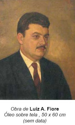 CYRO ALBUQUERQUE