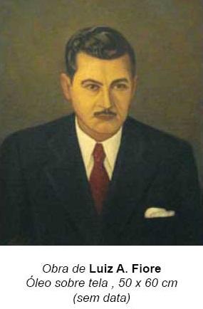 RUY DE ALMEIDA BARBOSA