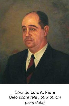 Vicente de Paula Lima