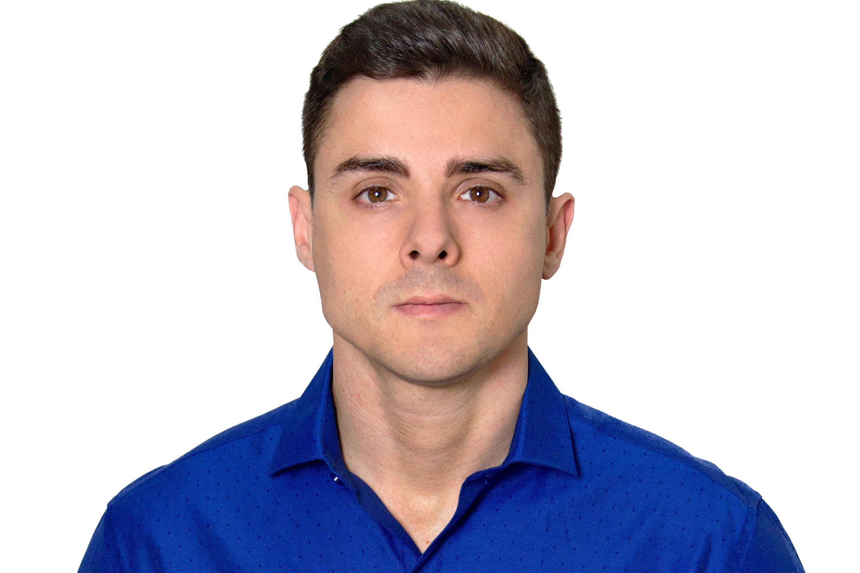 Delegado Bruno Lima