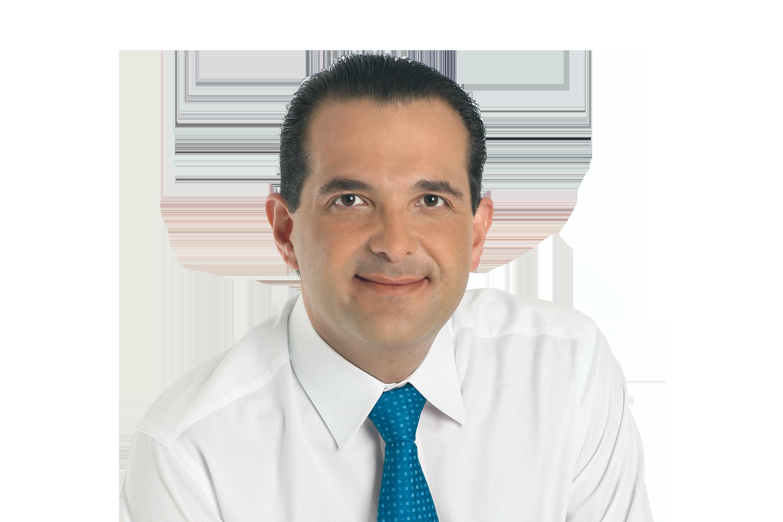 Edmir Chedid