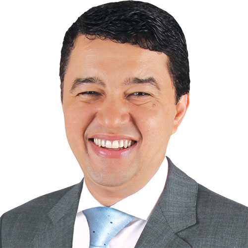 Carlos Cezar