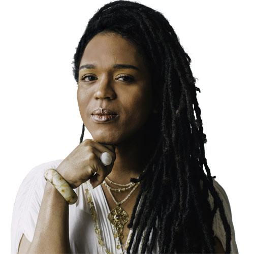 Erica Malunguinho