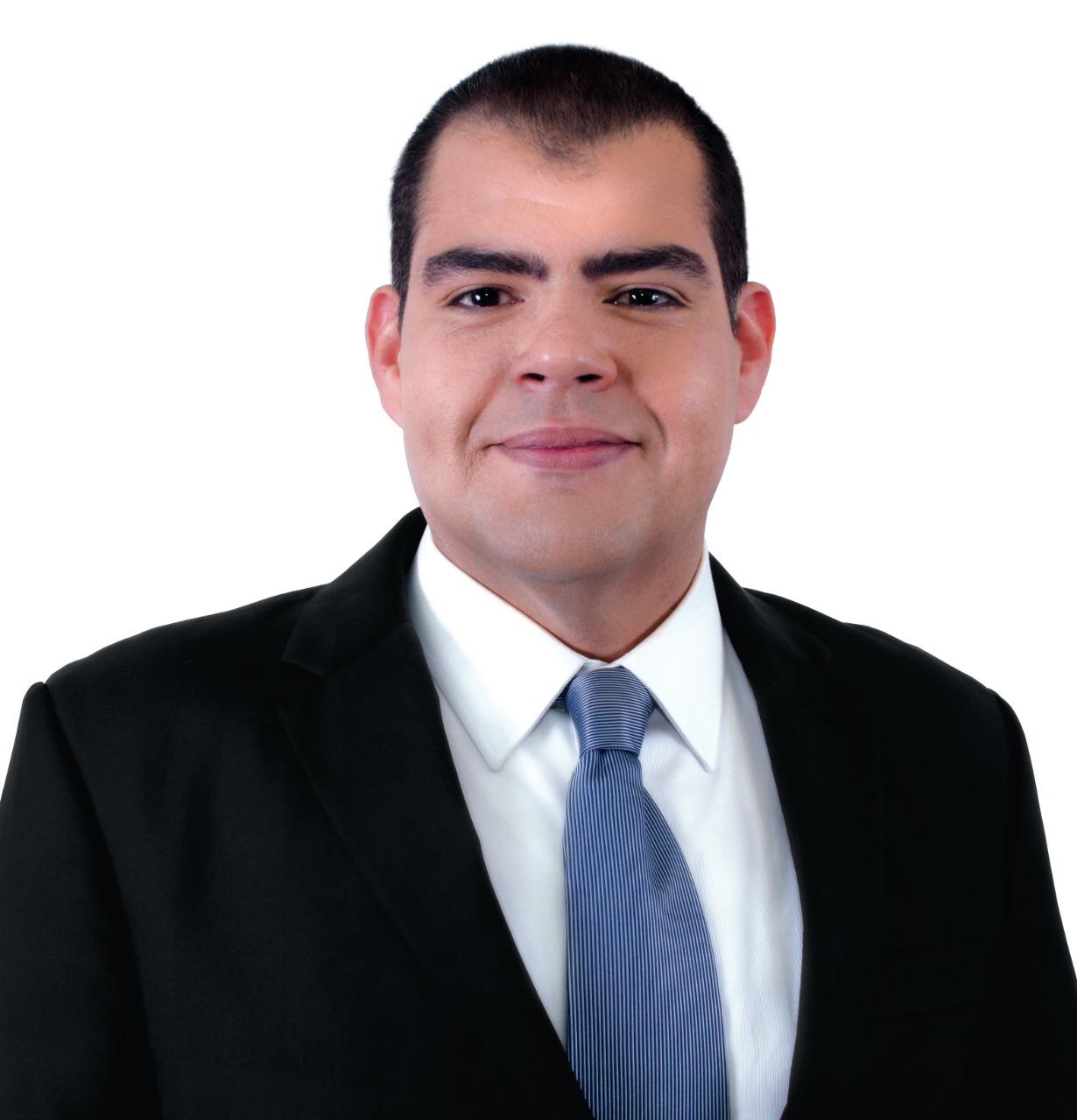 Milton Leite Filho