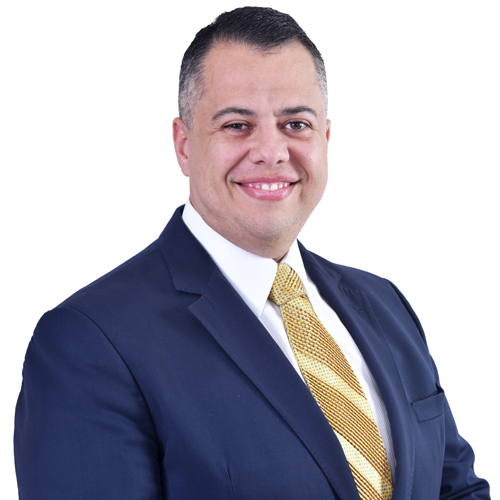 Wellington Moura