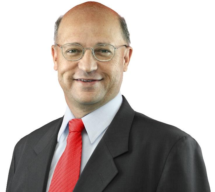 Dep. Carlos Neder