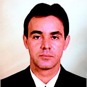 Adilson Barroso