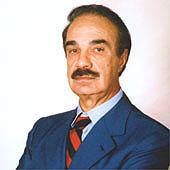 Arthur Alves Pinto