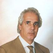 Edmur Mesquita