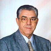 Edson Ferrarini