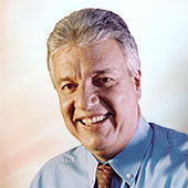 Fausto Figueira