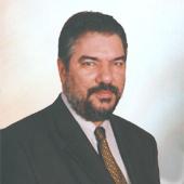 Henrique Pacheco