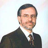 José Carlos Stangarlini