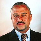 Sebastião Arcanjo