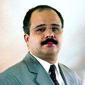 Vicente Cândido