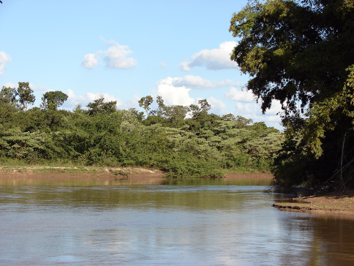 Rio do Peixe<a style='float:right' href='https://www3.al.sp.gov.br/repositorio/noticia/01-2011/ParqueEstadualdoRiodoPeixea.jpg' target=_blank><img src='/_img/material-file-download-white.png' width='14px' alt='Clique para baixar a imagem'></a>