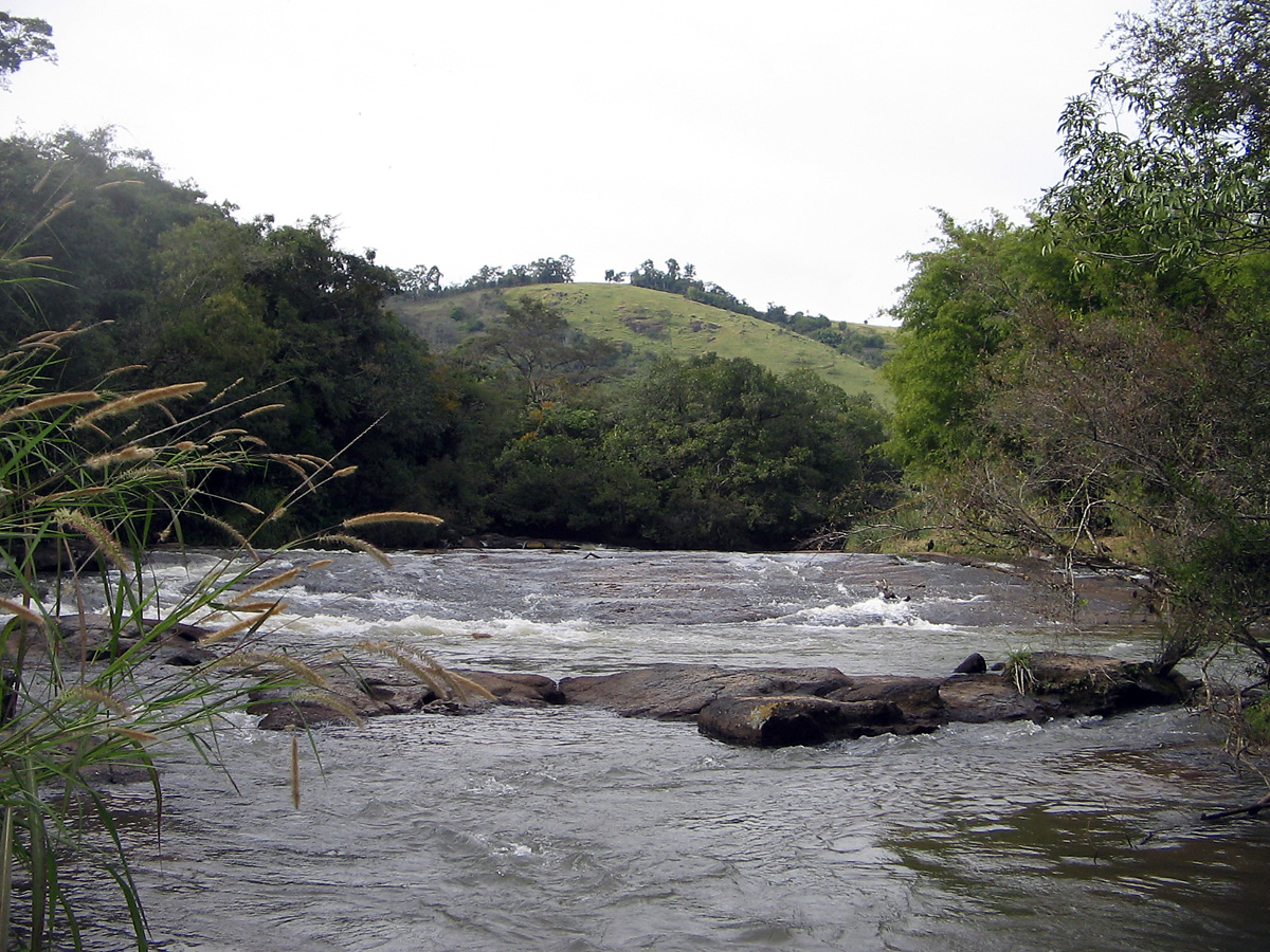 Rio do Peixe<a style='float:right' href='https://www3.al.sp.gov.br/repositorio/noticia/01-2011/ParqueEstadualdoRiodoPeixec.jpg' target=_blank><img src='/_img/material-file-download-white.png' width='14px' alt='Clique para baixar a imagem'></a>