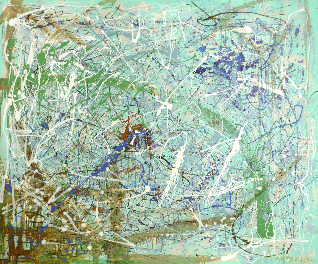 """Tácio Andreassi """" <i>Abstrato</i><a style='float:right' href='https://www3.al.sp.gov.br/repositorio/noticia/03-2008/M-Pollock-TacioAndreassiAbstrato_ok.jpg' target=_blank><img src='/_img/material-file-download-white.png' width='14px' alt='Clique para baixar a imagem'></a>"""