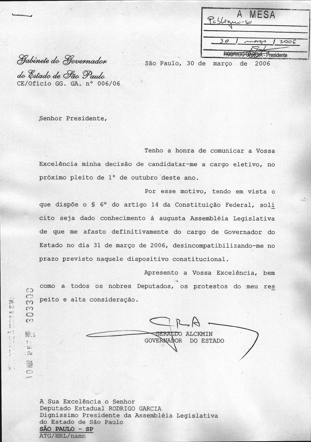 <a style='float:right' href='https://www3.al.sp.gov.br/repositorio/noticia/03-2008/carta.jpg' target=_blank><img src='/_img/material-file-download-white.png' width='14px' alt='Clique para baixar a imagem'></a>