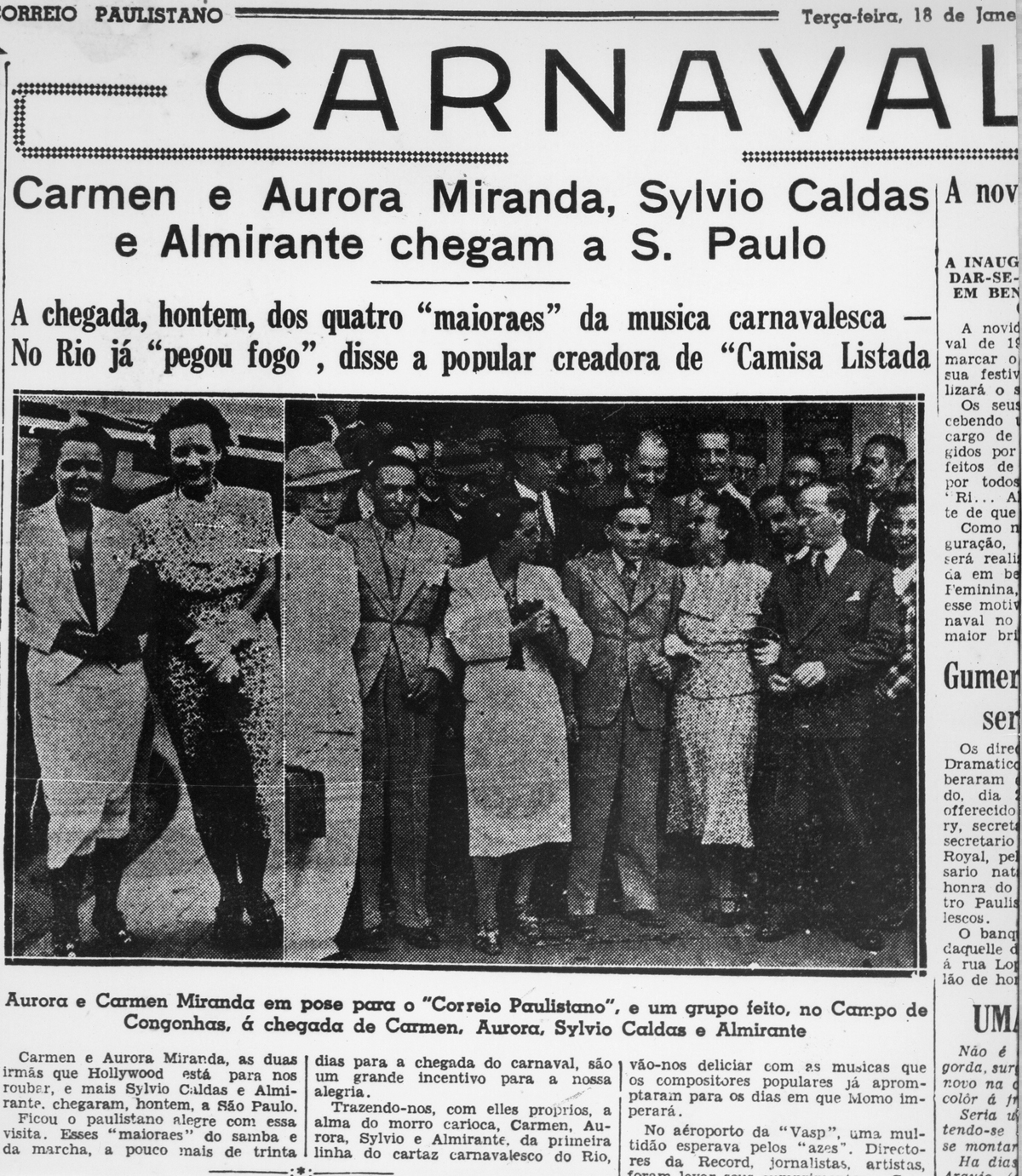 Correio Paulistano, 1938<a style='float:right' href='https://www3.al.sp.gov.br/repositorio/noticia/03-2008/correiopaulistano1938.jpg' target=_blank><img src='/_img/material-file-download-white.png' width='14px' alt='Clique para baixar a imagem'></a>