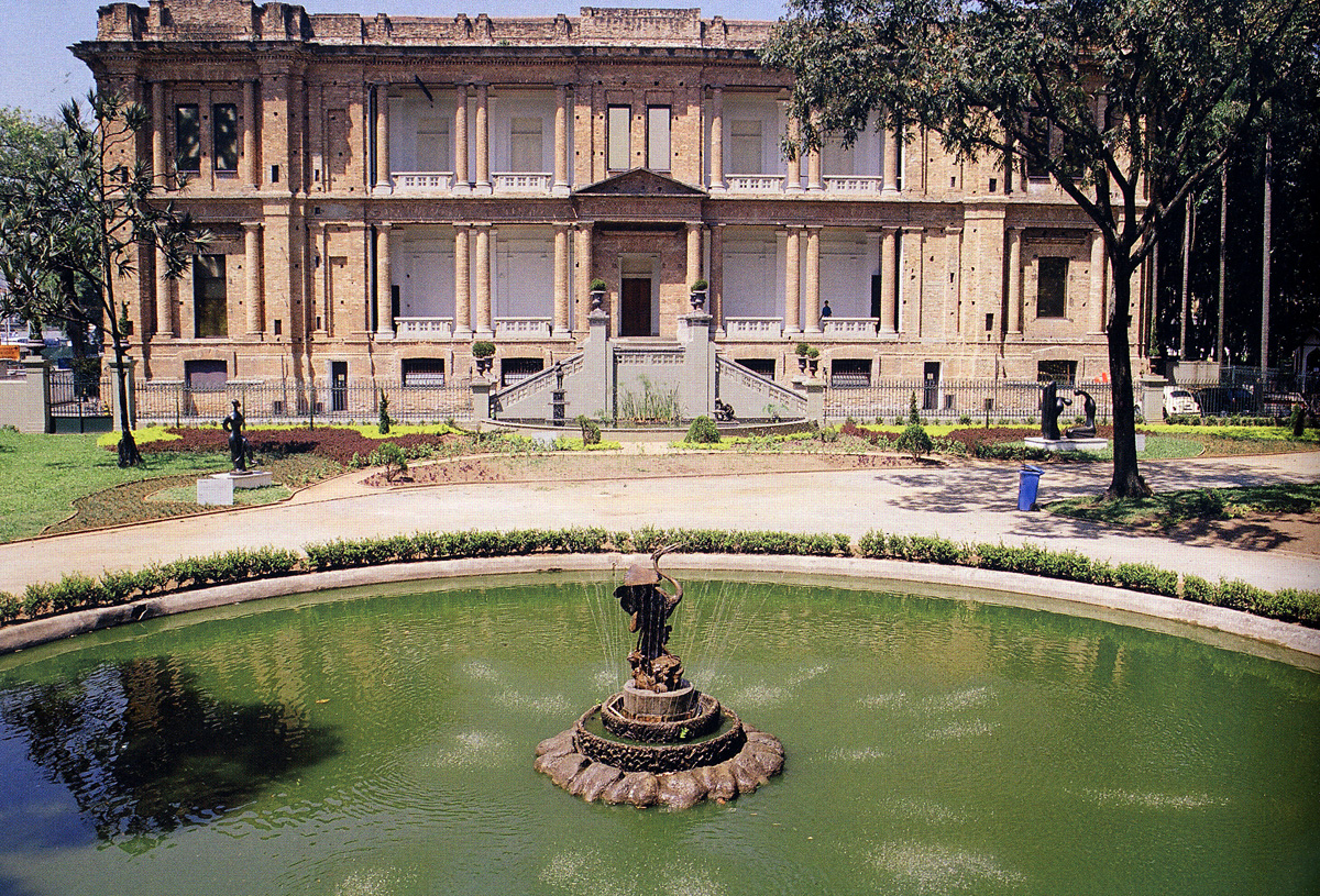 Jardim da Luz <a style='float:right' href='https://www3.al.sp.gov.br/repositorio/noticia/04-2011/luz1.jpg' target=_blank><img src='/_img/material-file-download-white.png' width='14px' alt='Clique para baixar a imagem'></a>