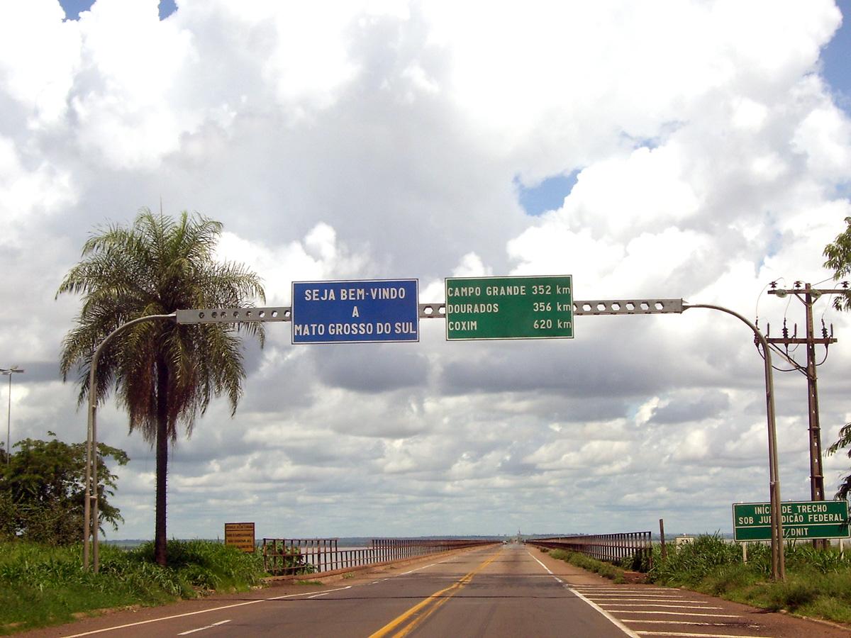S\u00e3o Jos\u00e9 do Rio Preto tem economia baseada em servi\u00e7os e ...