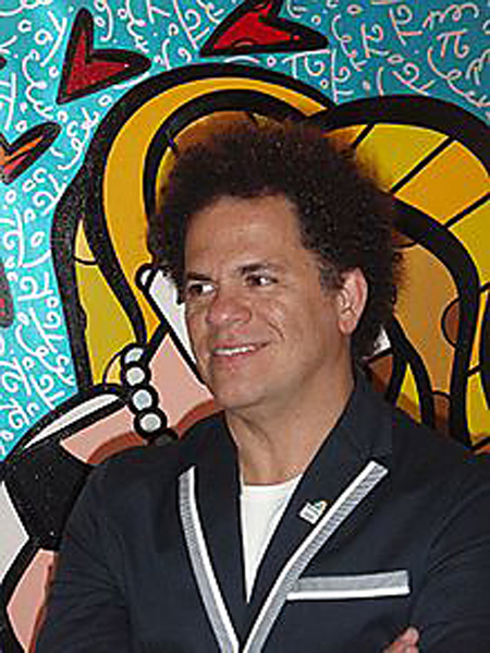 Romero Brito<a style='float:right' href='https://www3.al.sp.gov.br/repositorio/noticia/11-2011/museuROMEROBRITTOfotoX.jpg' target=_blank><img src='/_img/material-file-download-white.png' width='14px' alt='Clique para baixar a imagem'></a>