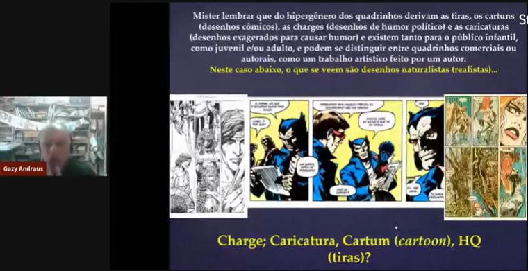 Apresentação do Prof. Dr. Gazy Andraus<a style='float:right' href='https://www3.al.sp.gov.br/repositorio/noticia/L-04-2021/fg264074.png' target=_blank><img src='/_img/material-file-download-white.png' width='14px' alt='Clique para baixar a imagem'></a>
